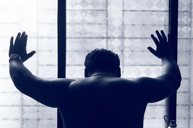 מה גורם לגמירה מהירה אצל גברים