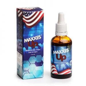 maxxes-up-liquid