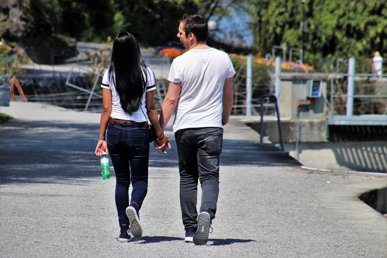 בעיות ביחסי המין – אילו פתרונות קיימים